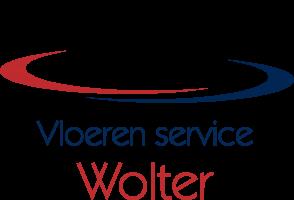 Vloeren Service Wolter vloerverwijdering op maat!