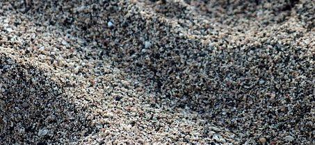 Siergrind verwijderen | epoxy vloeren